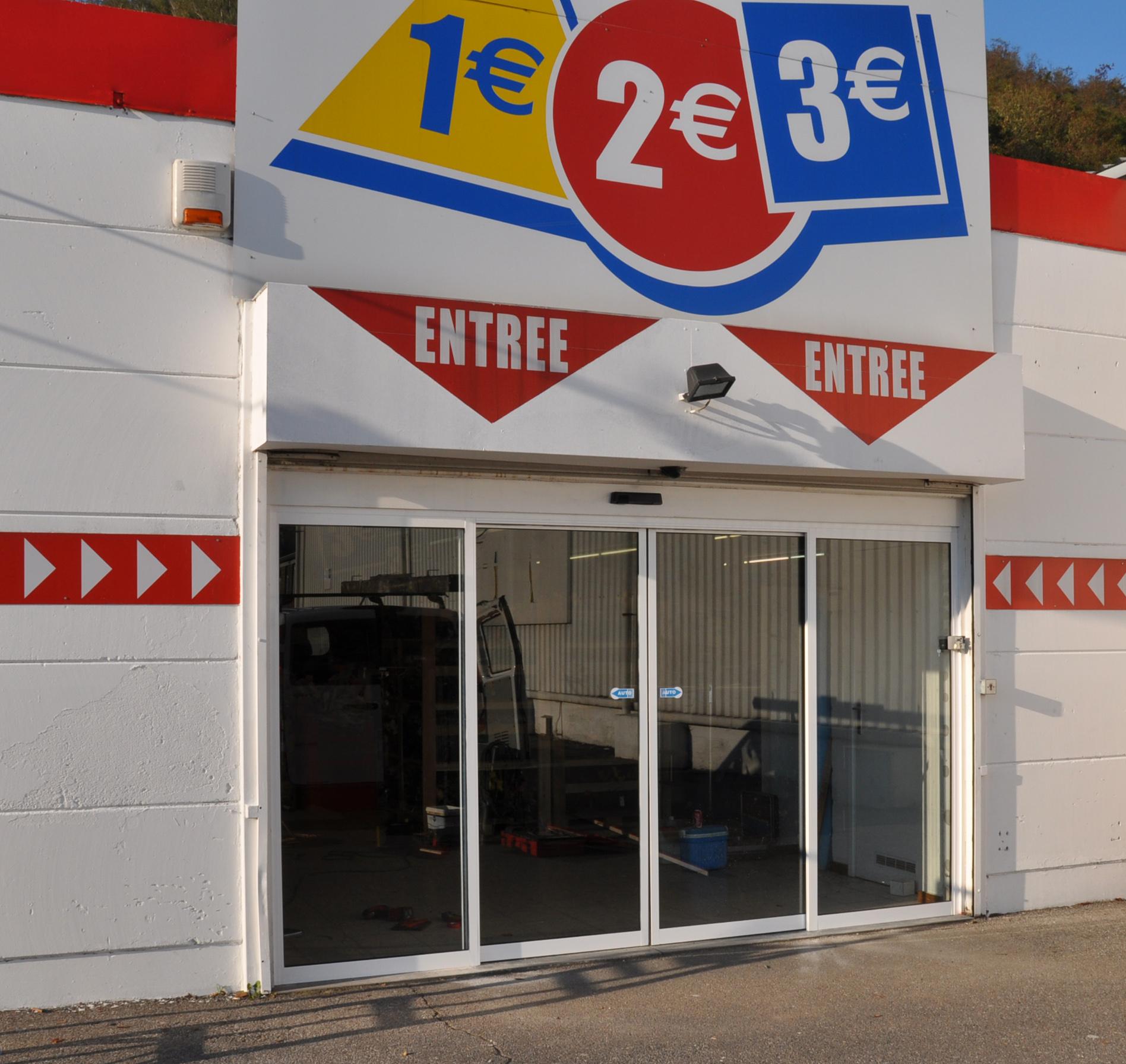 123€2 herstal