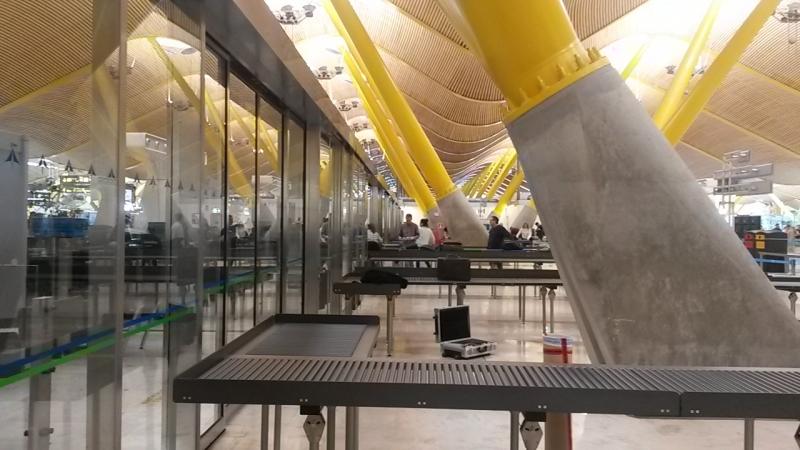 porte_aeroport